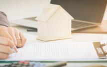 Prêt immobilier taux bas et assurances avantageuses