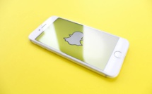 Quelques conseils pour lancer votre marque sur Snapchat