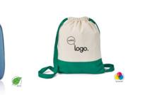 Accessoire personnalisé pour les entreprises en guise d'objets publicitaires