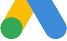 Pourquoi passer par un spécialiste en Google ads ?