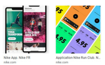 Les nouvelles applications digitales qui améliorent le quotidien