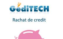 Votre argent et vous: credit et rachat de credit