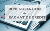 Renégociation rachat de crédit immobilier exemples et taux !