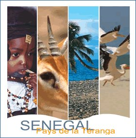 Location véhicules voitures Dakar Sénégal
