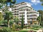Immobilier Marseille 8eme: Appartements neufs à vendre