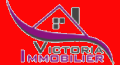 Agence Immobilière Vichy
