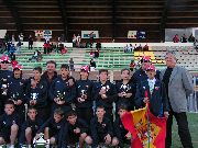 tournoi international de pentecote