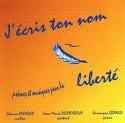 Ahmat Yacoub: Bonne et heureuse année 2008 pour la paix au Tchad