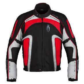 Blouson Moto textile Richa Airstrike