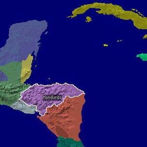 Le Honduras rejoint l'Alternative bolivarienne pour les Amériques