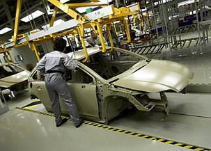 Automobile : Conduite en excès de profits