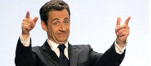Crise Financière: Le plan Sarkozy ou le hold-up du siècle