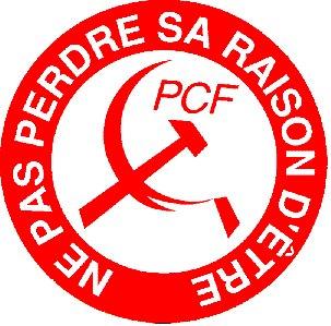 Résultats et bilan pour le PCF