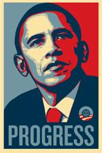 La victoire de Barack Obama est l'expression d'une immense attente de changements