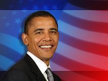 Obamania au PCF? André Gerin juge affligeant le communiqué du parti