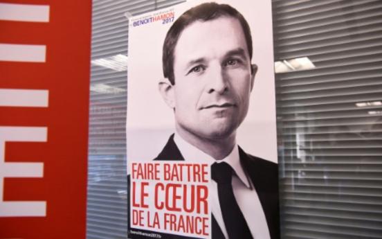 Primaire du PS : Manuel Valls et le gouvernement désavoués par les sympathisants du PS