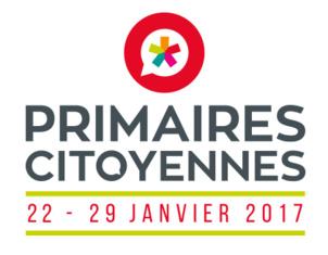 """Primaire du PS : Les sympathisants du PS disent """"Adeu"""" à Manuel Valls"""