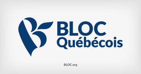 Au Québec, le CETA ne passe pas du côté des indépendantistes