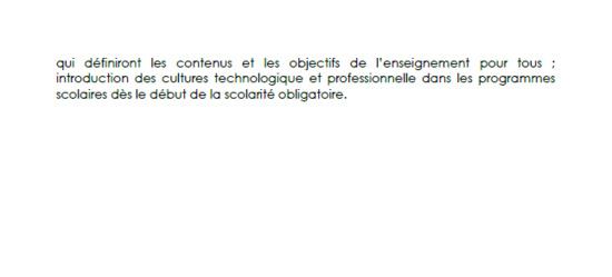 Plus de moyens pour le lycée Robert Doisneau à Vaulx-en-Velin (PCF)