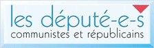 Cession du pôle logement Icade (CDC): les députés PCF écrivent à Boutin