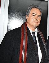 Cantonale Partielle: Hugues Tupin (PCF) met le PS a genoux