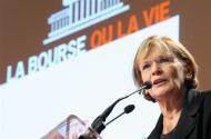"""Journées d'action du PCF pour """"populariser"""" ses propositions anti-crise"""