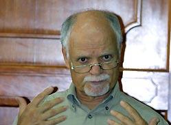 1959-2009 : le Parti Communiste Réunionnais a 50 ans