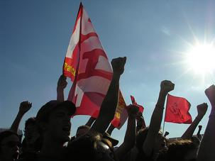 Guadeloupe: appel du Parti Communiste, du NPA et de LO