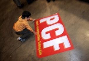 Supprimer le bouclier fiscal : c'est possible le 26 mars au Sénat !