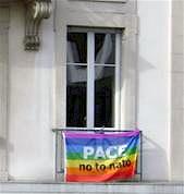 Non à la criminalisation du mouvement social et pacifiste !