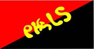 Le PKLS contre tous les « PWOFITè » et la « PWOFITASYON »
