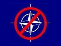 Déclaration commune des partis communistes et ouvriers pour le 60 ème anniversaire de l'OTAN