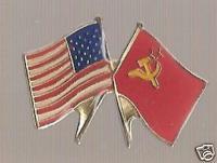 Les Etats-Unis virent au rouge ?