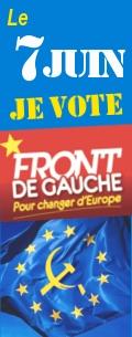L'Appel du 29 mai « Europe redonnons la parole au peuple »