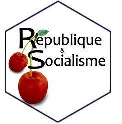 République et Socialisme appelle à soutenir l'Alliance des Outre-mer