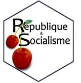 Des socialistes appelent a voter pour le Front de Gauche