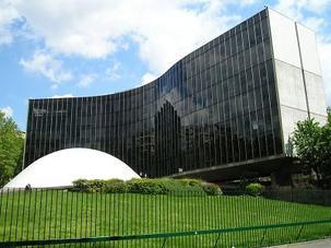 Rencontre Parti Communiste Français – Gauche Unitaire : Communiqué commun