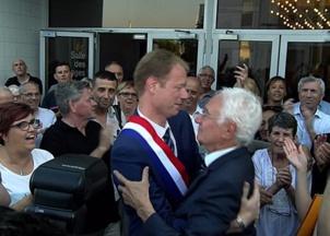 Retour sur la grande victoire de Pierre Dharréville (62,41%) dans la 13ème circonscription des Bouches-du-Rhône