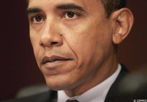 Obama est aussi pourri que Bush !