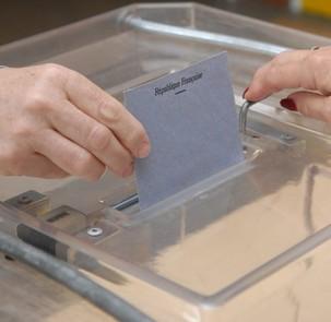 Elections partielles : Le PCF perd son canton à Argentueil mais est bien placé pour reconquérir Corbeil-Essonnes