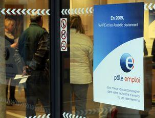 Le Parti Communiste propose 12 mesures d'urgence pour les jeunes à Nicolas Sarkozy