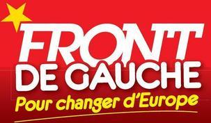 Vers un Front de Gauche, sans le PS, aux régionales ?