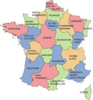 Régionales 2010 : selon un sondage, un hypothétique Front de Gauche (sans le NPA) obtiendrait 8% des voix
