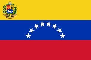 Chavez accueille 1.000 nouveaux médecins cubains