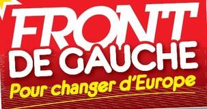 La Conférence régionale du PCF choisie le Front de Gauche