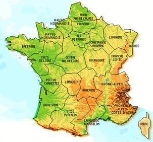 Conférences régionales PCF : les délégués choisissent l'offre nationale pour des listes de Front de Gauche