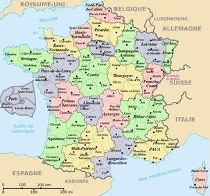 Régionales : Le choix des communistes