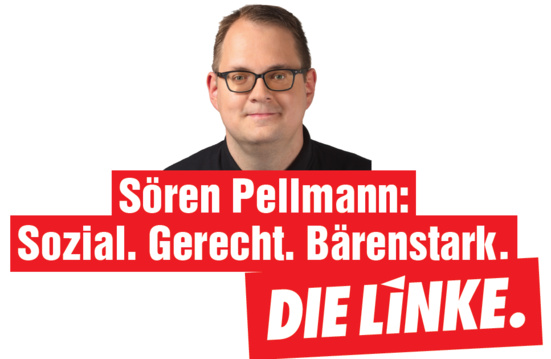 Die Linke conquiert un mandat direct à Leipzig