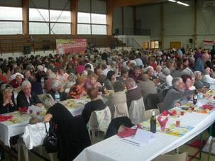 Elections régionales 2010 : La feuille de route du Front de Gauche