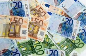 Grand Emprunt : c'est un chèque en blanc qui est demandé aux Français !